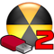 Portable Files Terminator Free Download