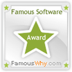 download.famouswhy.com